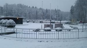 talvine lumeuputus